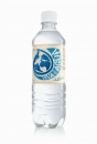 Viva Con Agua leise PET 20x0,5l